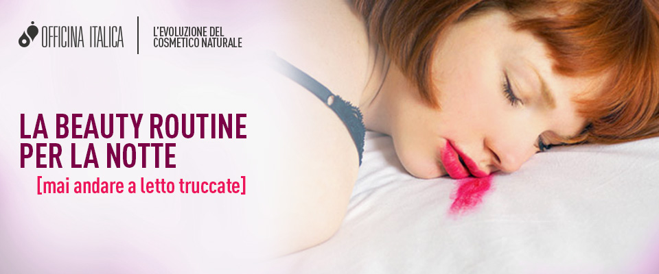 beauty-routine-notte