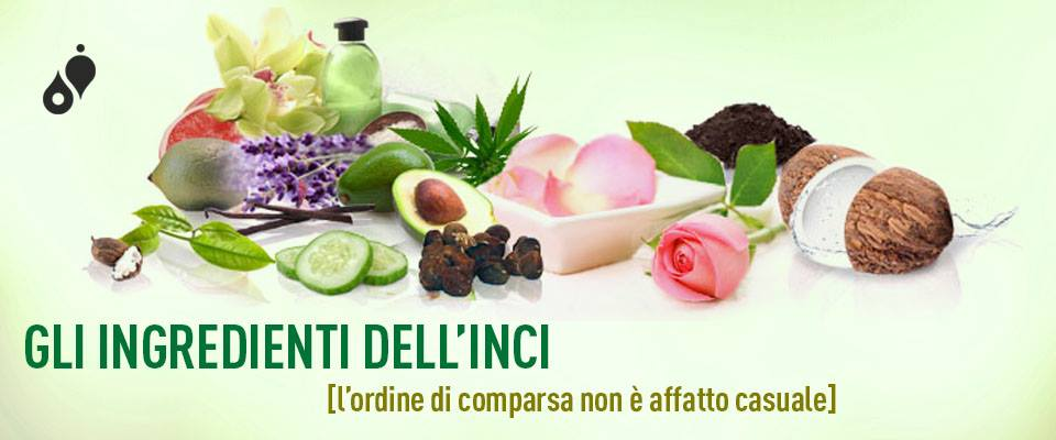 ingredienti-dellinci